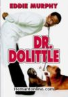 Dr Dolittle 1998 Hindi