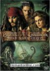 Pirates of The Caribbean Dead Mans Chest 2006 Hindi
