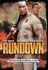 The Rundown 2003 Hindi