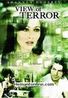 View of Terror 2003 Hindi