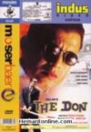The Don 1995