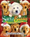 Santa Buddies 2009 Hindi