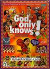 God Only Knows 2004