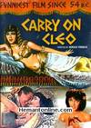 Carry On Cleo 1964