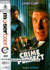 Poodle Springs Crime Perfect 1998