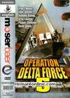 Operation Delta Force 5 2000
