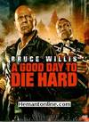 A Good Day To Die Hard 2013 Hindi