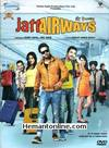 Jatt Airways 2013 Punjabi