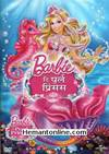 Barbie The Pearl Princess 2014 Hindi