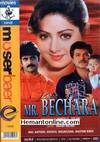 Mr. Bechara 1996